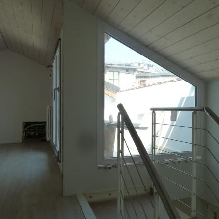 Duplex - Milan